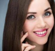 乳牙期阶段和替牙期阶段做牙齿矫正效果更好