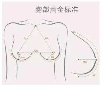 【名医解读】桂林整形医生毛建文的深V动感丰胸