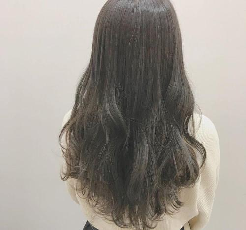 头发种植综合叙述