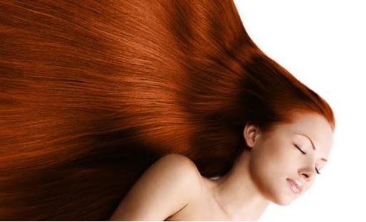 头发种植需要做5个过程