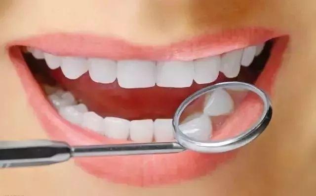 锦州博美做牙齿矫正有年龄限制吗