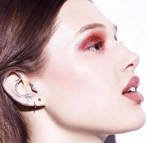 临沂东方美莱坞杯状耳修复手术的适宜人群
