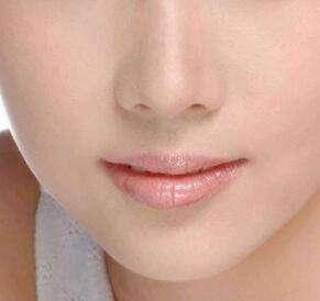 大连达美全鼻整形通常需要多长时间