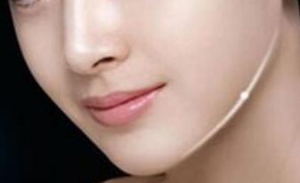 打肉毒素注射后脸部不会影响脸部的表情自然的