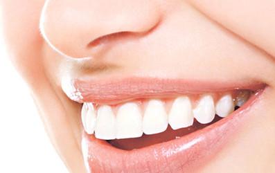 牙齿矫正有危害吗