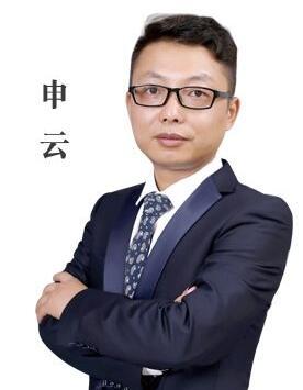 【口碑解读】临沂整形医生申云的无痕祛眼袋术