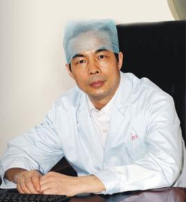 福建龙岩整形医生-谢义德