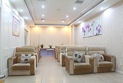 【名院解读】银川民营医院,宁夏华美整形美容医院