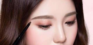 韩式半永久纹眉价格是多少