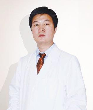 曝光2019天津隆胸价格及口碑医生名单