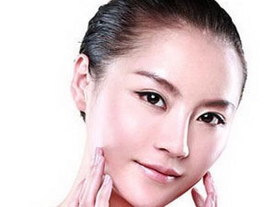 锦州富来幕开眼角双眼皮手术的适应症