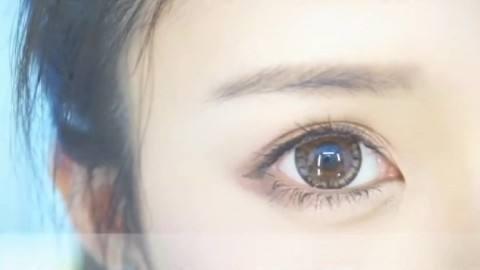 锦州富来幕眼部综合术有什么优势
