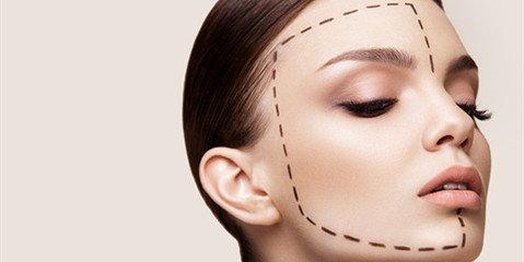 锦州富来幕改脸型手术有哪些特点