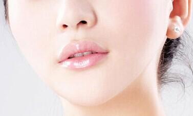 淄博阳光激光脱唇毛这些优势你是否你了解过呢
