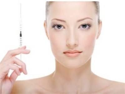 锦州富来幕注射注射美白手术的优势是什么