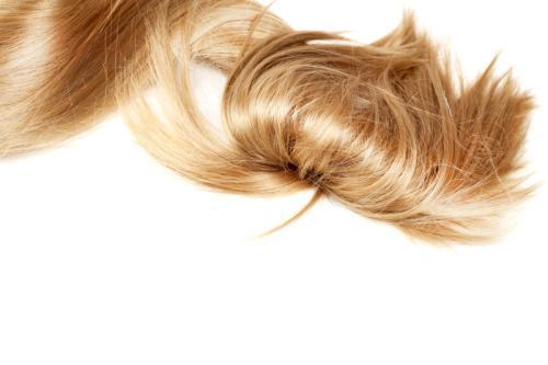 淄博阳光头发种植后多久能长出来
