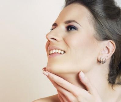 下颌角整形是否会影响咬肌能力