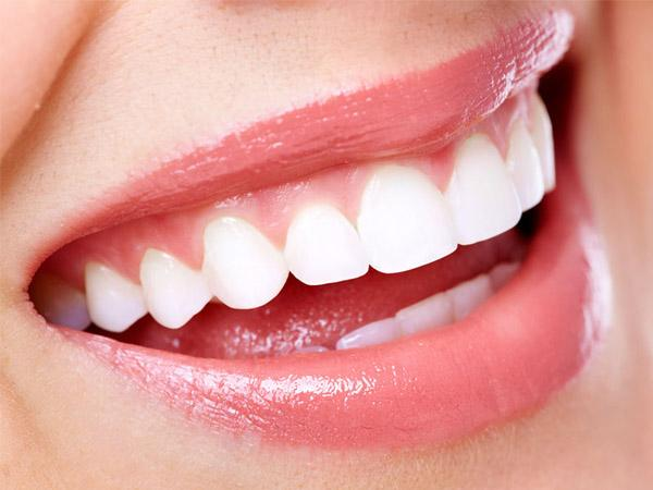 锦州富来幕激光美白牙齿能保持多久