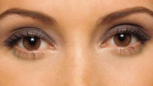 淄博阳光双眼皮手术手术时间短