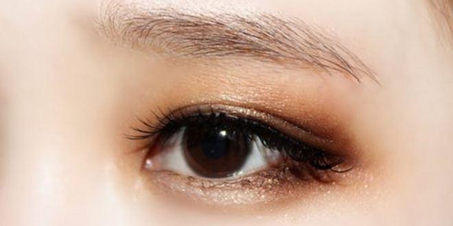 哪些人适合做哪些人适合做眼部综合术