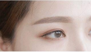 陕西省友谊医院眼部综合手术方法有哪些