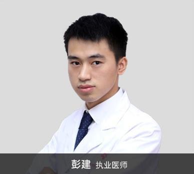 曝光2019无锡双眼皮手术价格及口碑医生名单