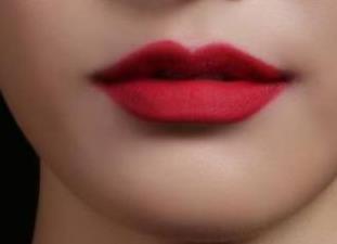 淄博阳光厚唇修薄有哪些注意事项