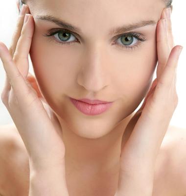 面部吸脂是面部减肥行之有效的方法
