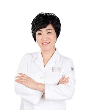 【口碑解读】青岛整形医生李美玲的玻尿酸注射注射美容