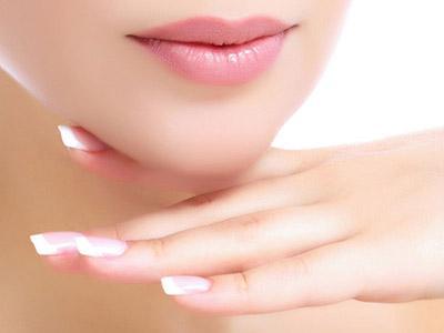 锦州富来幕自体脂肪垫下巴有哪些优势呢