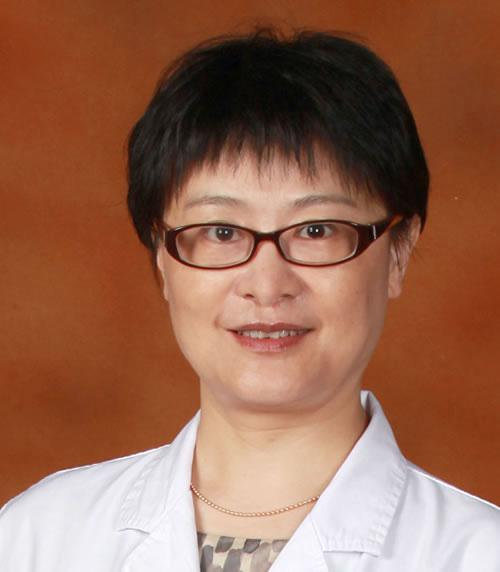 【名医解读】上海整形医生许黎平的乳房整形美容手术