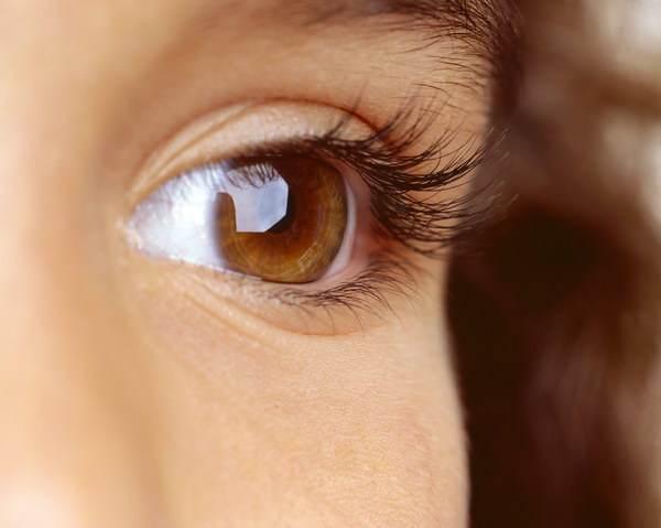 西安俪时代双眼皮手术效果如何