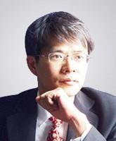 曝光2019年桂林隆胸整形价格及口碑医生名单