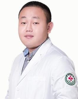 曝光2019重庆隆胸价格及口碑医生名单