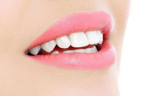 淄博阳光牙齿矫正过程是怎么样的