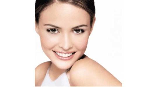 冷光牙齿美白技术可提高5-14个vita色阶