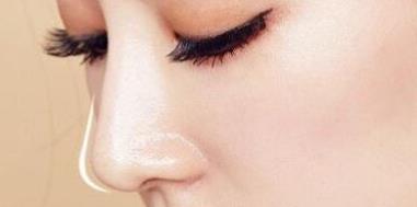 淄博阳光鼻综合解决鼻部哪些问题