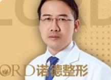 曝光2019青岛腹壁整形价格及口碑医生名单