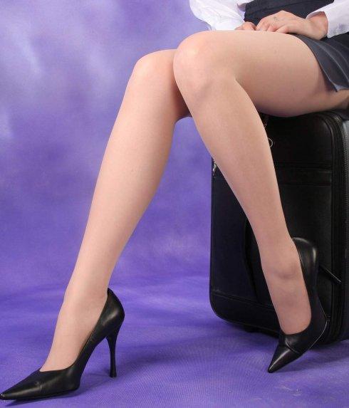 淄博阳光激光腿部脱毛会影响汗腺吗