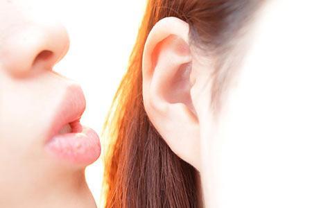 青岛伊美尔隐耳整形的优势有哪些