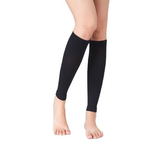 小腿脂肪怎么预防