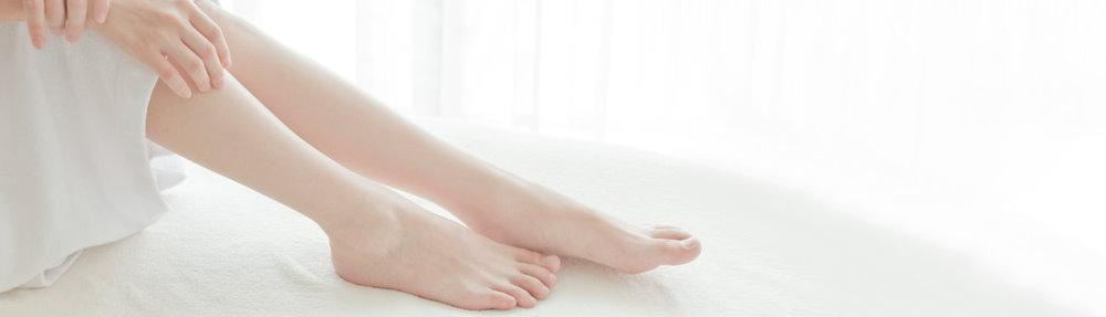 陕西省友谊医院吸脂瘦小腿优点是什么