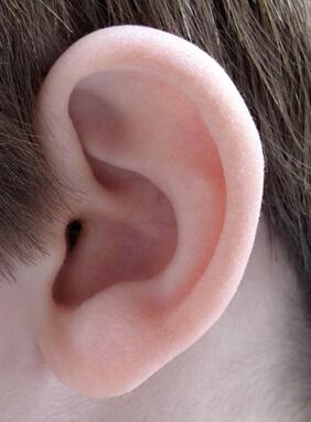 西安俪时代招风耳矫正术后护理是哪些