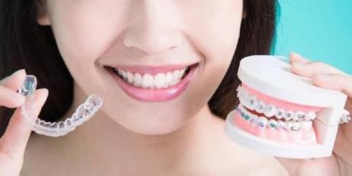 烟台洛神牙齿矫正需要多长时间恢复自然