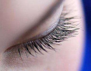 西安俪时代睫毛种植的特点是什么