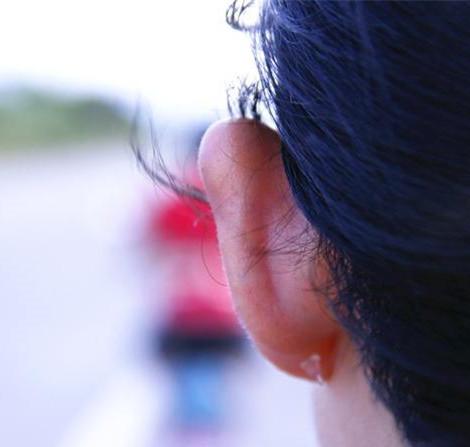 西安俪时代杯状耳矫正手术后如何护理