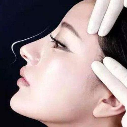 陕西同济医院做完埋线手术鼻要多久能化妆