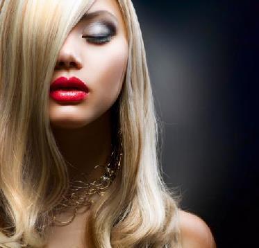 植发手术效果一般可以保持到70岁左右