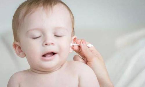 烟台洛神耳垂畸形修复术后护理