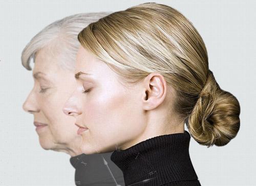 烟台洛神电波拉皮除皱3大优势